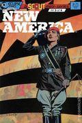 New America (1987) 3
