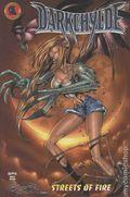Battlebooks Darkchylde (1999) 1B