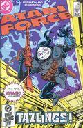 Atari Force (1984) 16