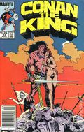 Conan the King (1980) 33