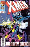 X-Men (1991 1st Series) 73