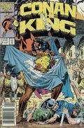Conan the King (1980) 38