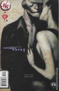 Automatic Kafka (2002) 3