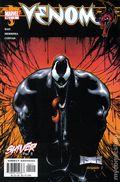 Venom (2003 Marvel) 2