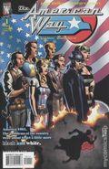 American Way (2006) 1