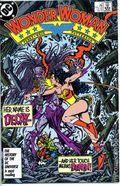 Wonder Woman (1987 2nd Series) 4
