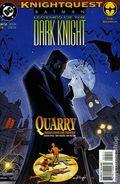 Batman Legends of the Dark Knight (1989) 59
