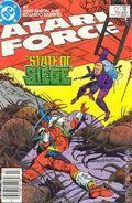 Atari Force (1984) 15