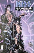 Kiss Psycho Circus (1997) 30