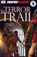 Graphic Readers: The Terror Trail GN (2007 DK) 1-1ST