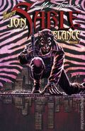 Complete Jon Sable Freelance TPB (2005-2007 IDW) 2-1ST
