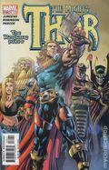 Thor (1998-2004 2nd Series) 74