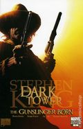 Dark Tower The Gunslinger Born (2007) 1B