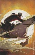 Lone Ranger (2006 Dynamite) 4B