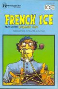 French Ice (1987) 10