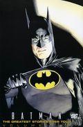 Batman The Greatest Batman Stories Ever Told TPB (2005 DC) 2-1ST