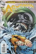 Aquaman (2003 4th Series) 37