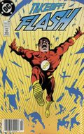 Flash (1987 2nd Series) 24