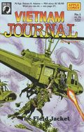 Vietnam Journal (1987) 1