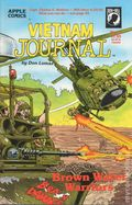 Vietnam Journal (1987) 9