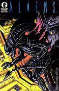 Aliens (1988 Dark Horse) 6