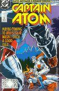 Captain Atom (1987 DC) 31