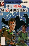 Real Ghostbusters (1988) 13