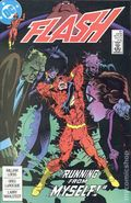Flash (1987 2nd Series) 27