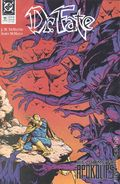 Doctor Fate (1988 2nd Series) 11