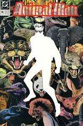 Animal Man (1988) 18