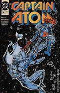 Captain Atom (1987 DC) 36