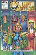 Psi-Judge Anderson (1990) 1