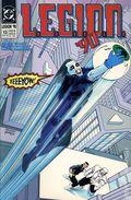 Legion (1989 1st Series) 13