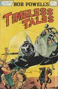 Bob Powell's Timeless Tales (1989) 1