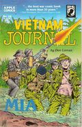 Vietnam Journal (1987) 16