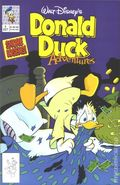 Donald Duck Adventures (1990 Disney) 5