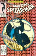 Amazing Spider-Man (1963 1st Series) 300