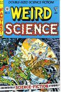 Weird Science (1990 Gladstone) 3