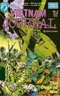 Vietnam Journal (1987) 2