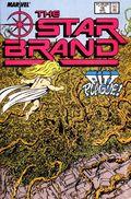 Star Brand (1986) 15