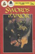 Swords of Valor (1990) 2