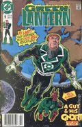 Green Lantern (1990-2004 2nd Series) 9