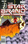 Star Brand (1986) 17