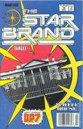 Star Brand (1986) 18