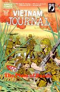 Vietnam Journal (1987) 10