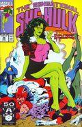 Sensational She-Hulk (1989) 26