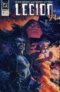 Legion (1989 1st Series) 26