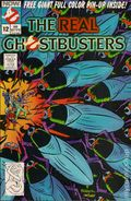 Real Ghostbusters (1988) 12