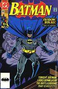 Batman (1940) 468