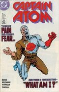 Captain Atom (1987 DC) 32